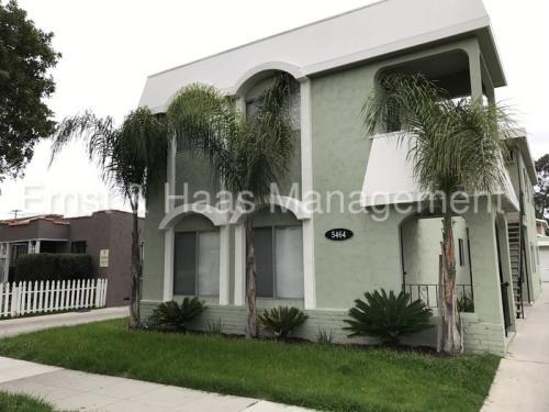 5464 Lime Avenue #3 Photo 1