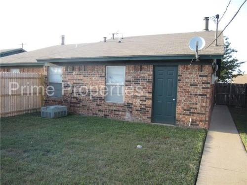 2706 Rustic Forest Road Photo 1