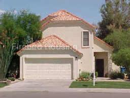 609 N Granite Street Photo 1