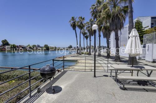 908 Beach Park Boulevard #112 Photo 1