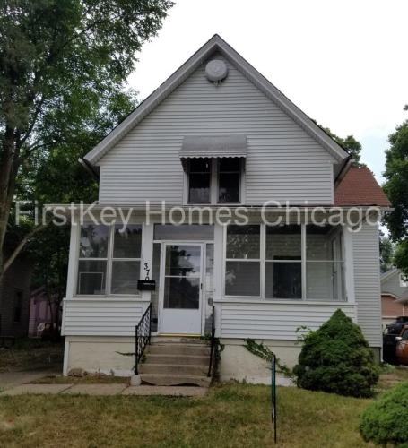 370 North Street Photo 1