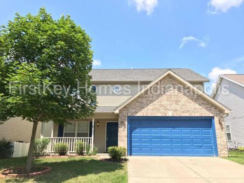 14932 Oak Road Photo 1