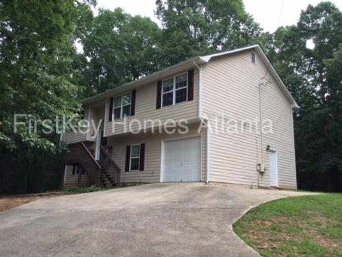 115 Teal Place Photo 1