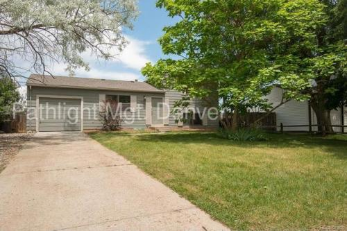 10435 W 107th Place Photo 1