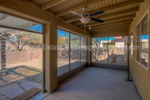 3479 N Reed Basin Place Photo 1