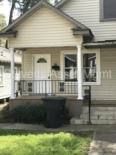 649 Merrick Street #B Photo 1