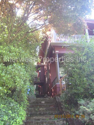 1843 SW 16th Avenue Photo 1