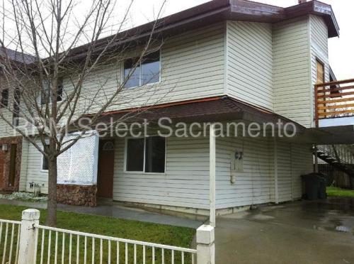 524 W Southwood Drive Photo 1