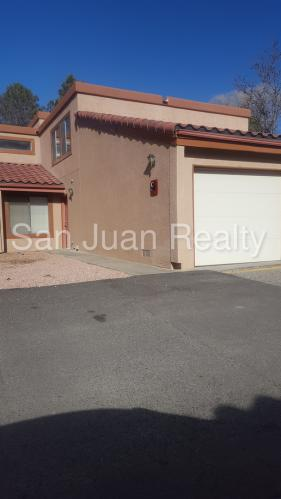 5200 Villa View Drive Photo 1