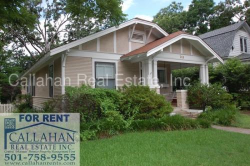 320 N Palm Street Photo 1