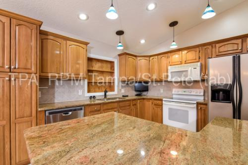 3633 Greatwood Court Photo 1