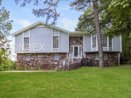 8809 Lakeridge Terrace Photo 1