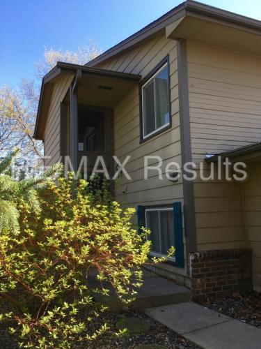 11821 91st Avenue N Photo 1