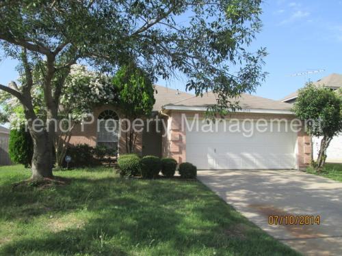 1740 Cedar Tree Drive Photo 1