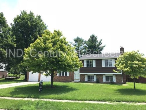 1327 Dogwood Court Photo 1