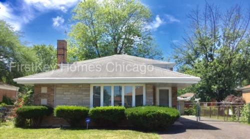 15960 Dobson Avenue Photo 1