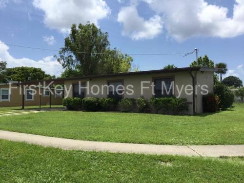 21435 Gibralter Drive Photo 1