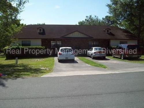 8368 SW 101st Place Road #B Photo 1