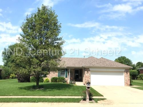 858 Polley Drive Photo 1