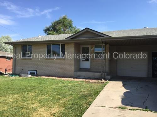 9645 W 25th Place Photo 1