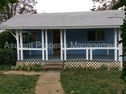 123 Kenwood Avenue Photo 1