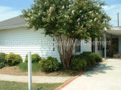13116 White Settlement Road #A Photo 1