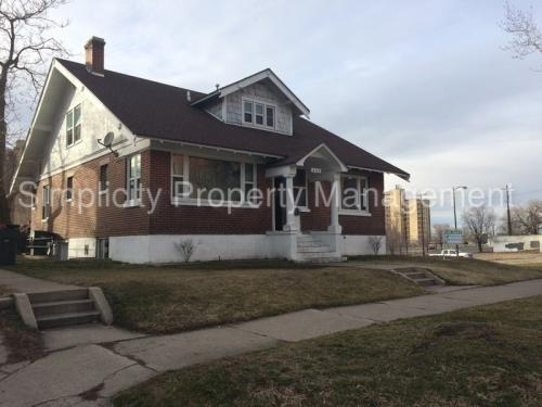 2515 Adams Avenue #1 Photo 1