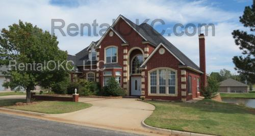 9908 Commonwealth Place Photo 1