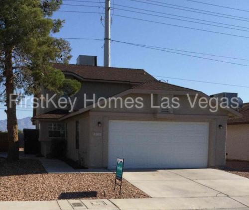 2368 Valley Drive Photo 1