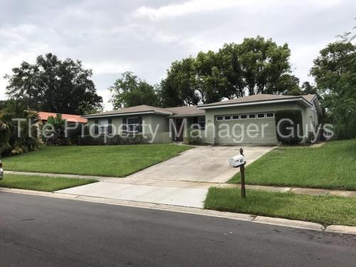 451 Lowndes Square Photo 1
