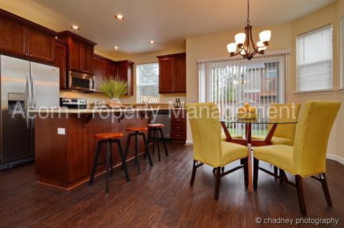 146 NE 43rd Avenue Photo 1
