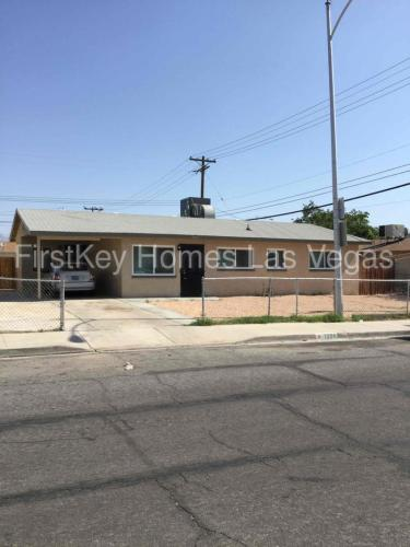 2175 Rawhide Street Photo 1