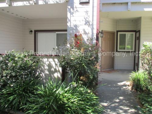 6176 Civic Terrace Avenue #B Photo 1
