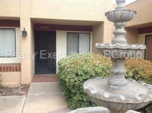 3755 E Edison Street Photo 1