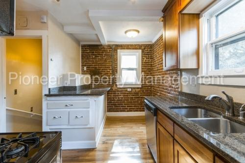656 S Gaylord Street Photo 1