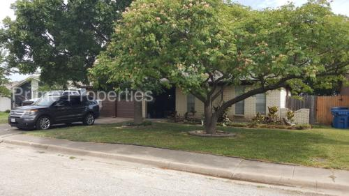 1725 Continental Drive Photo 1