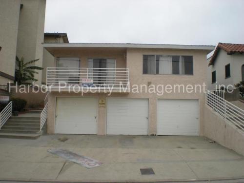 943 W 13th Street #B Photo 1