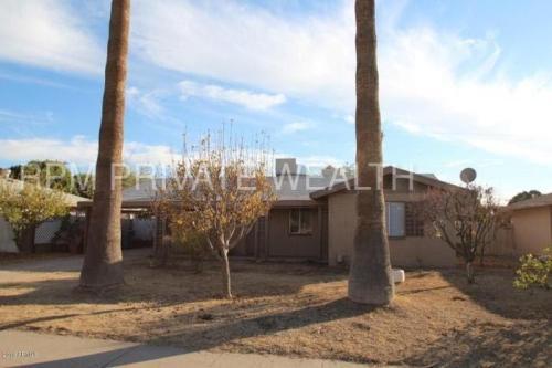 8161 W Catalina Drive Photo 1