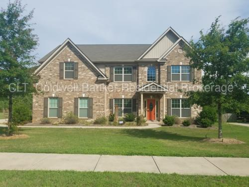 3007 Thorndale Road Photo 1
