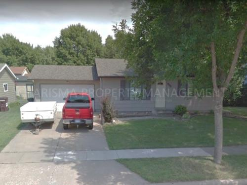 5416 W Missouri Street Photo 1