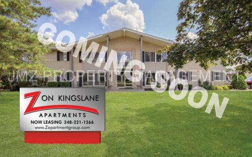 33302 Kingslane Court #1 Photo 1