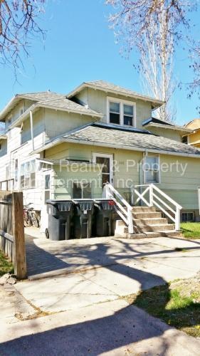 2618 House Avenue Photo 1