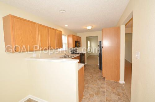 12669 Old Pond Road Photo 1