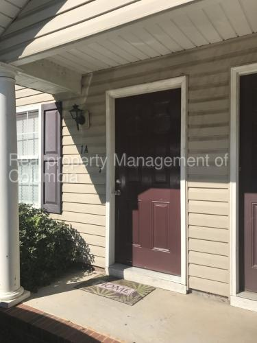 1117 Piney Woods Road #1A Photo 1