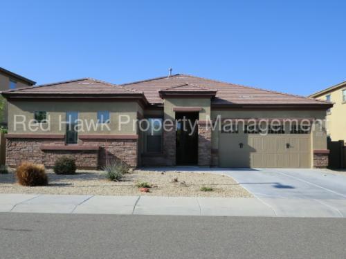 15422 W Montecito Avenue Photo 1
