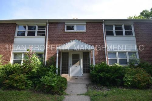 416 Oak Street Photo 1