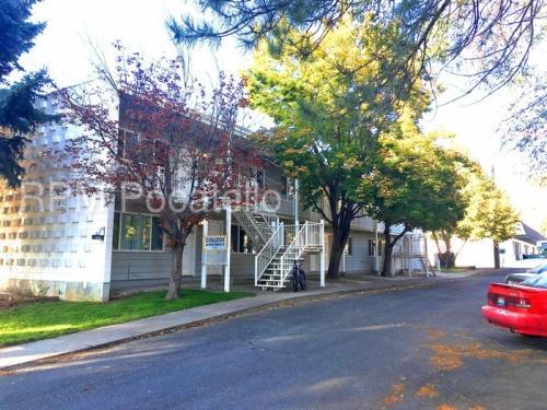 1220 S 4th Avenue #3 Photo 1