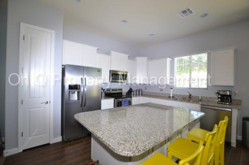 1367 S Country Club Drive #1140 Photo 1
