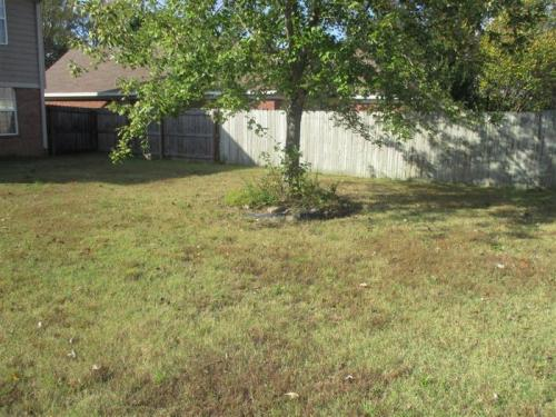 5394 Milton Ridge Drive Photo 1
