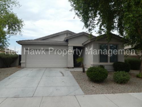 15276 W Windward Avenue Photo 1